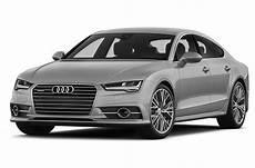 2015 Audi A7 Price Photos Reviews Features