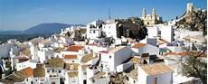 europa haus zum kauf in europa bei immobilienscout24