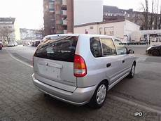 1999 mitsubishi gdi space 1800 with air and ahk