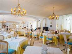club gabbiano hotel offerte viaggio scontate nicolaus club gabbiano hotel