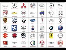42 Car Companies That All You Need To Know  YouTube
