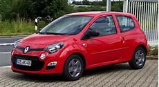 Renault Twingo Wikip 233 Dia A Enciclop 233 Dia Livre