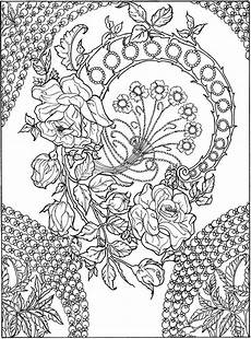 quot welcome to dover publications quot 169 dover publications