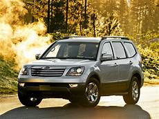 how it works cars 2009 kia mohave borrego windshield wipe control kia borrego specs photos 2009 2010 2011 2012 2013 2014 2015 2016 2017 2018 2019