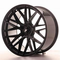japan racing jr28 18 quot wheels jdm performance