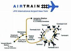 location voiture longue distance le guide pratique des diff 233 rents transferts depuis les a 233 roports vers manhattan aeroport jfk
