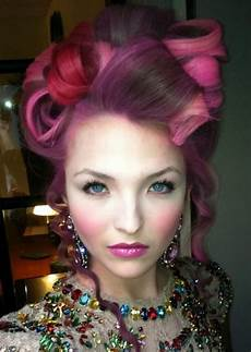 top 50 funky hairstyles for women hair ideas ball hairstyles funky hairstyles pink hair