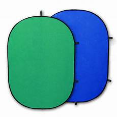 Green Blue Background Panel Popup Backdrop by Lightweight Reversible Popup Blue Green Screen Background