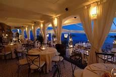 ristorante le terrazze vista esterna picture of le terrazze positano tripadvisor