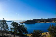 lake nacimiento s lakefront vacation rentals rent 1 or all 7 houses