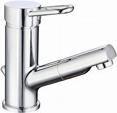waschtisch armatur eyckhaus bath relaxing waschtischarmatur 187 stylist
