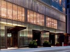 baccarat hotel and residences new york city hotels new baccarat hotel residences new york updated 2017 prices reviews new york city tripadvisor