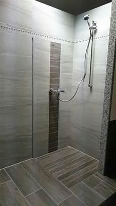 duschwanne oder fliesen bodengleiche dusche www fliesen baas de dusche