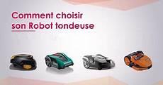 tondeuse autonome grande surface robot tondeuse achat vente tondeuse automatique et