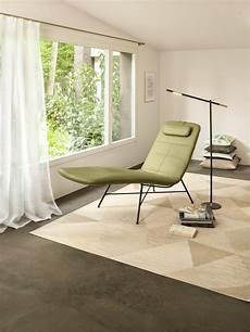 micasa wohnzimmer mit liege b 214 hm und leseleuchte zoe