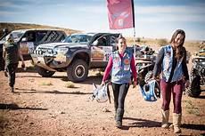 2015 Rallye A 239 Cha Des Gazelles Du Maroc Cool