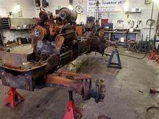 renault traktoren ersatzteile renault ares 630 traktor zerlegten traktoren gebrauchte
