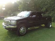 auto air conditioning service 2003 gmc sierra 3500 electronic toll collection sell used 2003 gmc sierra 3500 duramax diesel dually 4x4 no winters clean in homer new york