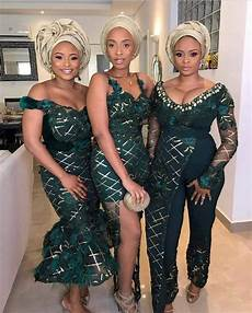 Afrikanische Muster Malvorlagen Hochzeit Neueste Afrikanische Mode Kleider R 246 Cke Und Overalls F 252 R