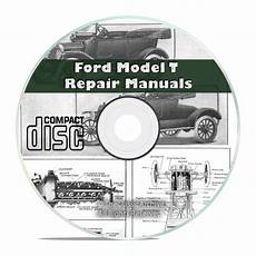 old cars and repair manuals free 2000 ford ranger auto manual classic ford model t car repair construction operation manuals books cd v48 ebay