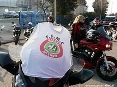 manif moto du 13 mars limoges 87 moto magazine