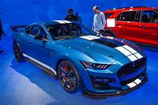 2020 ford shelby gt500 overview cargurus