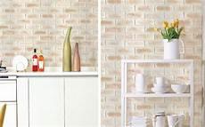 Selbstklebende Folie Wand - klebefolie f 252 r k 252 che verwenden und die k 252 chenm 246 bel neu