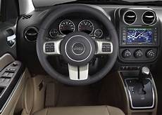 car manuals free online 2011 jeep compass navigation system 2011 jeep compass detail design review new car used car reviews picture