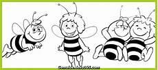 Malvorlagen Qualle Kostenlos Testen F 228 Rben Bee Maja F 228 Rben Free Window Color Zum Drucken Bilder
