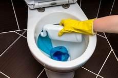 Hausmittel Gegen Verstopfte Toilette - hausmittel gegen verstopfte toilette extrahierger 228 t f 252 r