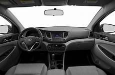 Hyundai Tucson Sport Could Be The Ideal Vehicle For