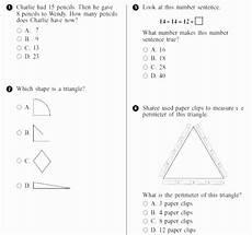 japanese multiplication worksheets 4450 japanese worksheets for beginners printable third grade math practice worksheets s in 2020
