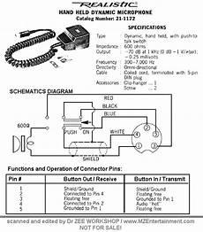 mze electroarts entertainment mzentertainment com dr zee workshop technical information