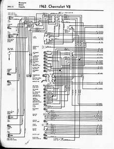 1964 chevy impala ignition wiring diagram 2005 chevy impala wiring diagram