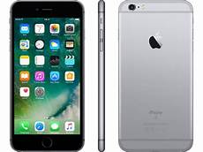 iphone 6 gris sideral apple iphone 6s gris sid 233 ral 32 go top achat