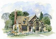 english stone cottage house plans lakes district england stone cottage on lake storybook