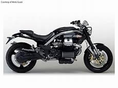 2006 Moto Guzzi Griso 1100 Motorcycle Usa