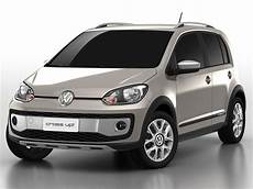 up auto volkswagen up 5p 1 0 cross up 2016 17 2017