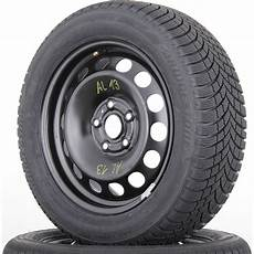 Test Bridgestone Blizzak Lm 001 Evo Pneus Ufc Que Choisir