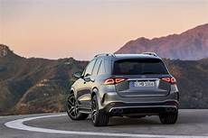 2020 mercedes amg gle 53 4matic has six with