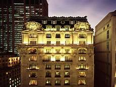 ten most expensive hotels in nyc 2luxury2 com
