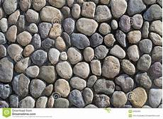 klinker verfugen womit support wall stock image image of stonewall