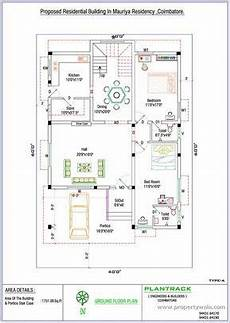 vastu north facing house plan vastu for north facing house layout north facing house