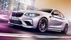 bmw m2 competition leaked ahead of its beijing debut the torque report