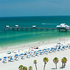 things to do in clearwater florida clearwater