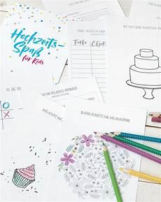 malvorlagen hochzeit pdf kinder zeichnen und ausmalen