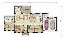 house floor plans qld acreage designs house plans queensland