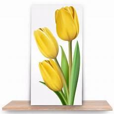 Gambar Bunga Tulip Kartun Hitam Putih