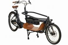 Lasten E Bike - babboe slim mountain 2019 cargo lasten e bike jetzt
