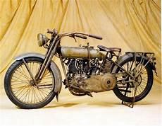 Oldest Harley Davidson by 1000 Harley Davidson Wallpaper Harley Davidson Wallpaper
